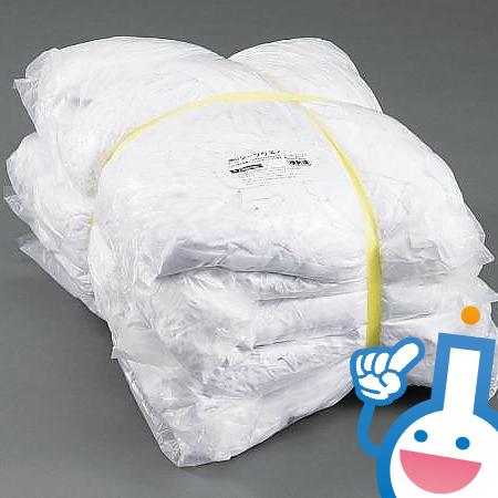 3-1818-01 シーツウエスW0280 10kg