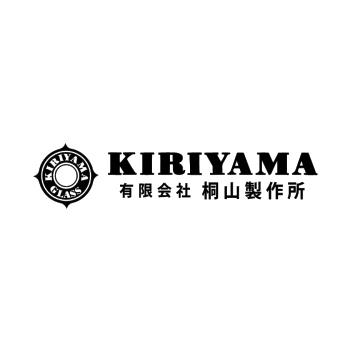 桐山製作所