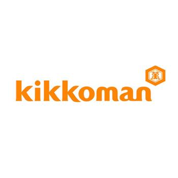 キッコーマンバイオケミファ株式会社