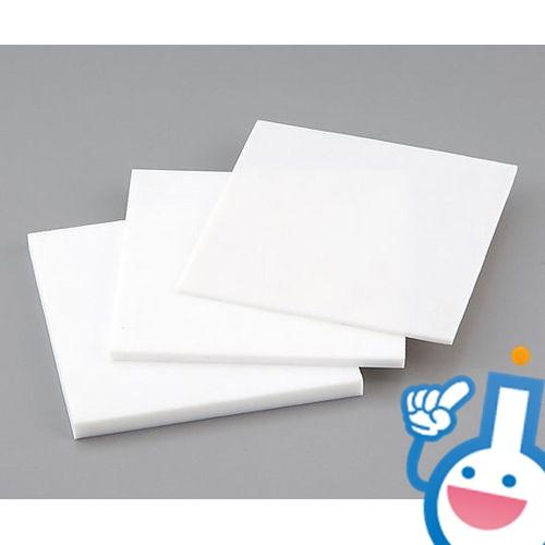 1-537-01 PTFEシート1×300×300