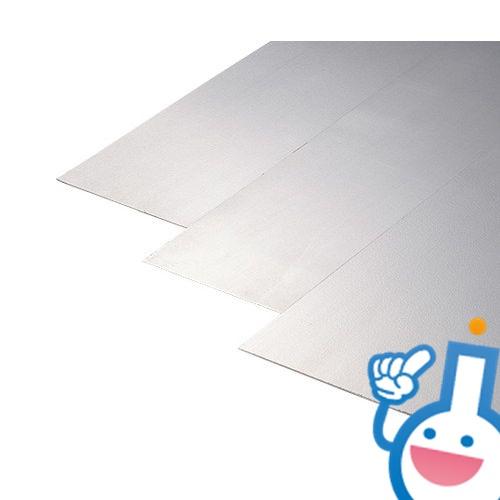 3-3120-01 黒鉛シートPF-22UHPUC-□500