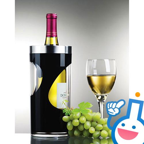 プロダイン LPL2601 ワインクーラー スワール